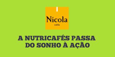 Nicola Cafés