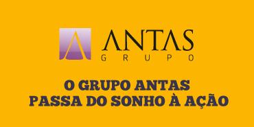 Grupo Antas