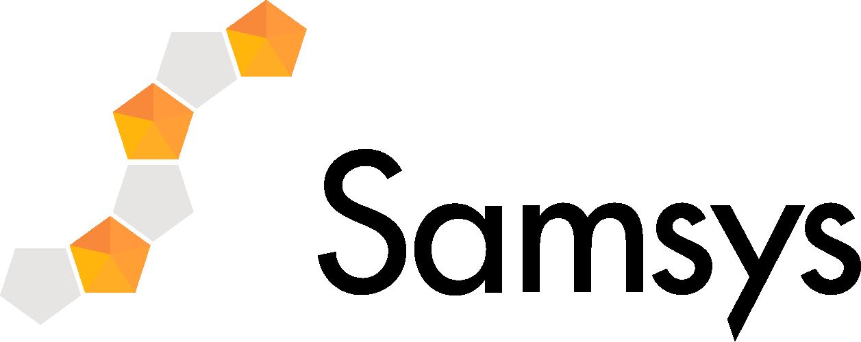logo_samsys