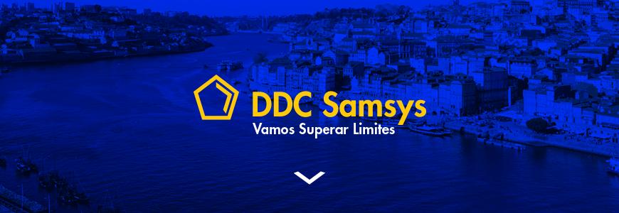 Evento DDC 2019