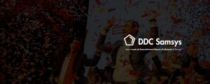 DDC Samsys