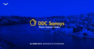 ddc samsys 2019