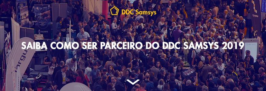 DDC 2019 Parceiro