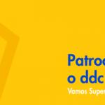 DDC 2019