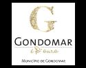 Município de Gondomar