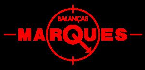Balança Marques Logo