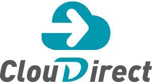 ClouDirect