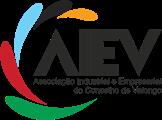 Associação Industrial e Empresarial do Concelho de Valongo