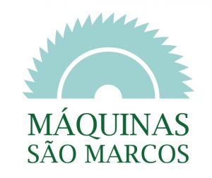 Máquina São Marcos