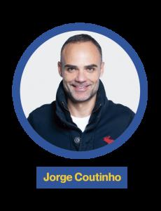 Jorge Coutinho