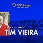 Tim Vieira