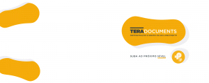 TERA Documents by PrintAnyWay